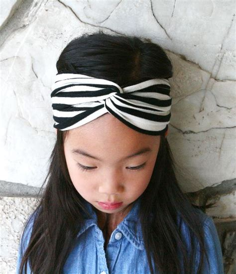 tutorial twisted turban diy twisted headband sew ins beautiful and headband