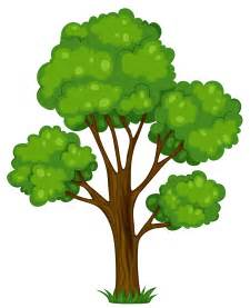 tree pics free tree clip tree clipart clipartcow cliparting