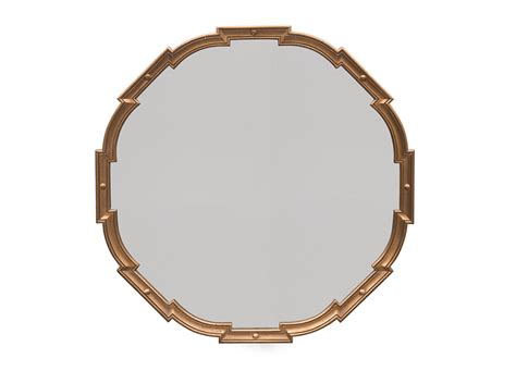 Mix And Match From Mirror Mirror by Mix Match Mirror C Brown