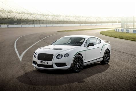 bentley continental gt3 r uk bentley continental gt3 r limited edition introduced