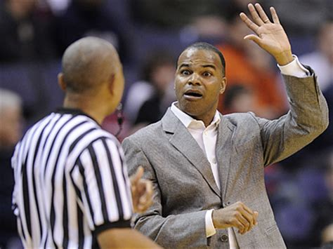 Harvard Mba Coaches by One On One With Harvard Basketball Coach Amaker Philly