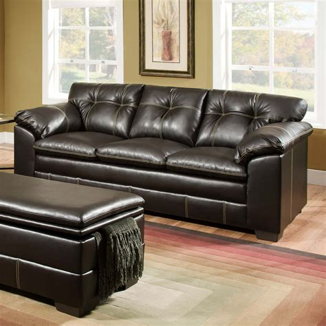Leather Master Sofa Leather Master Sofa Leather Master Sofa Saitama Thesofa