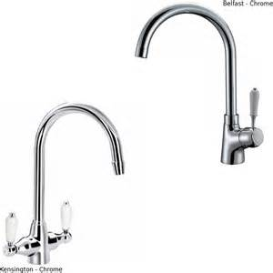 no water pressure in kitchen faucet hudee ring kitchen sink houses us