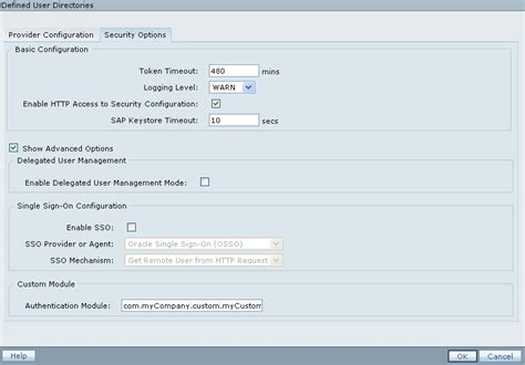 global parameter guest account found in service section global parameter guest account found in service section