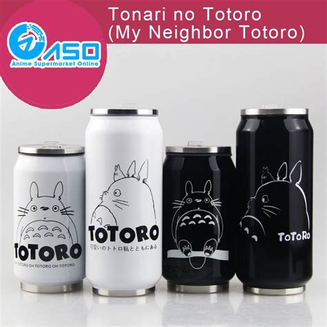 Termos Totoro Simple by 17 Best Ideas About Vacuum Flask On Stainless