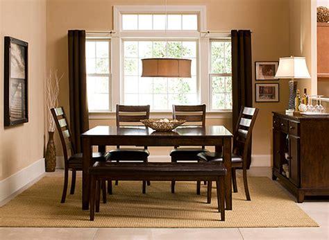 raymour and flanigan dining room sets kona 6 pc dining set dining sets raymour and flanigan furniture