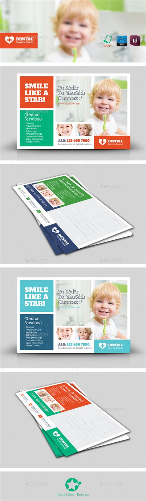 Arrow Templates Free For Kids 187 Tinkytyler Org Stock Photos Graphics Dental Postcards Templates
