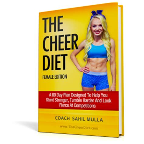 metamorphosis the hitting about diet and exercise books 6 reasons why you re tired to hit up cheer tumbling