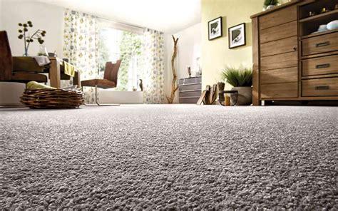 bodenbelag teppich teppichboden bodenbel 228 ge warmuth in m 252 nchen