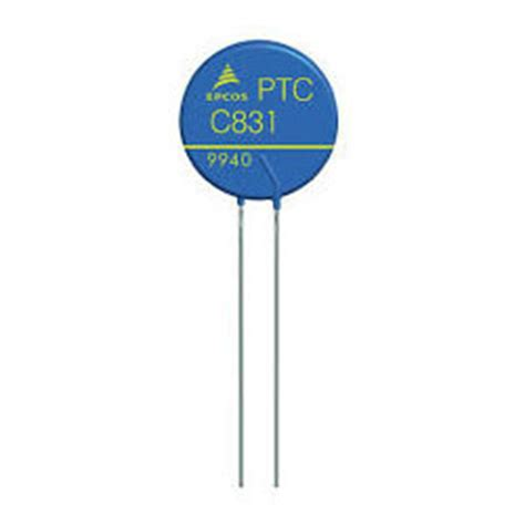 ptc thermistor images ptc thermistor in pune maharashtra suppliers dealers retailers of ptc thermistor