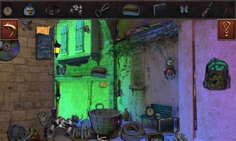 free full version hidden object games for tablet mystery land hidden object for android free download