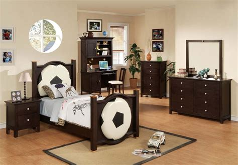 Soccer Room Decor Soccer Bedroom Decor Theme For Myideasbedroom