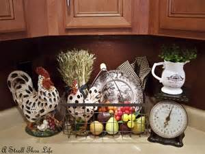 roosters for the kitchen rooster vignette on roosters vignettes and