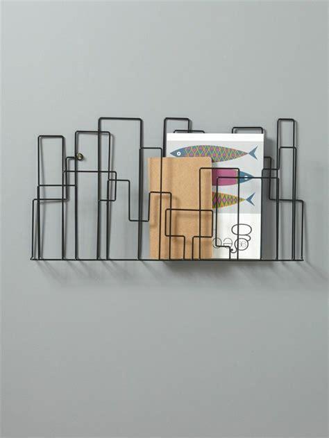 Porte Revue Design Ikea by Le Porte Revue Un Meuble Et Un Objet D 233 Co En 40 Images