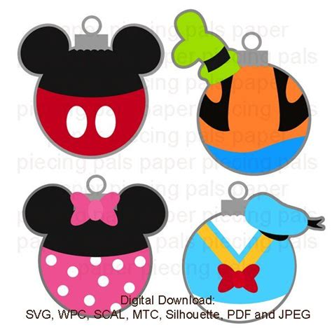 best 25 disney felt ornaments ideas on mickey mouse ornaments minnie mouse