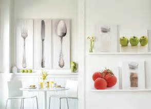 Pics photos modern wall art for the kitchen