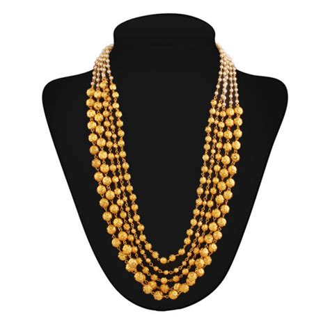 small black jewellery designs buy masterclass gold plated contemporary necklace