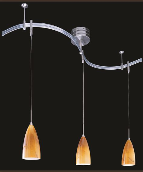 low voltage kitchen lighting low voltage kitchen lighting low voltage pendant lighting