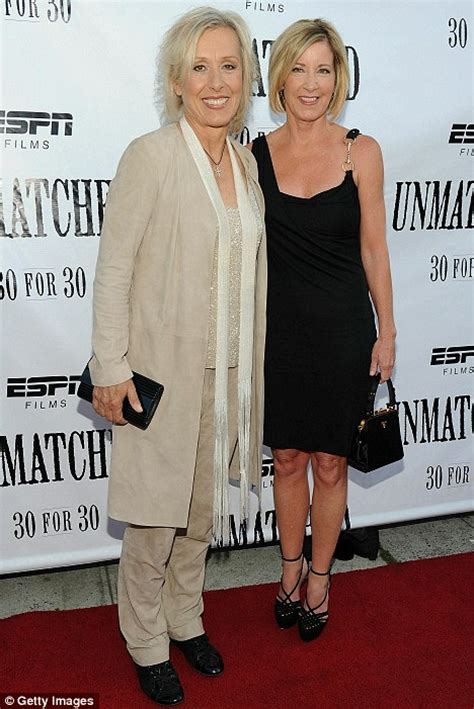 what plastic sirgery has chris evert had martina navratilova and chris evert reunited at