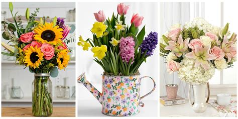 S Day Flowers by 12 Best S Day Flower Delivery Services Where To