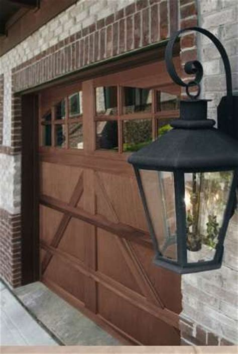 17 best images about clopay 17 best ideas about garage door styles on