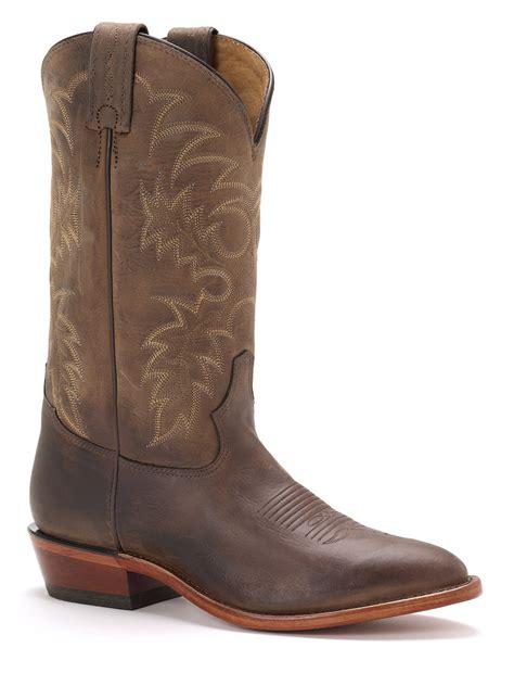 mens australian boots mens western boots australia 28 images mens cowboy