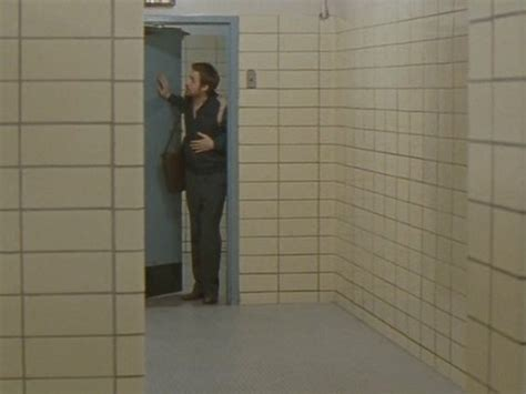 ryan gosling bathroom ryan gosling images half nelson wallpaper and background