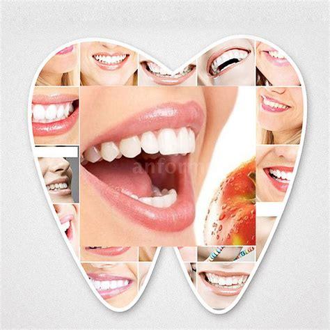 Paket Whitening Ugd 3 Teeth Whitening Dental Bleaching Z 228 Hne Aufheller Whitening
