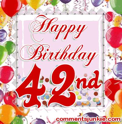 1 42 mb free 1 happy birthday song download mp3 yump3 co 42nd birthday quotes quotesgram