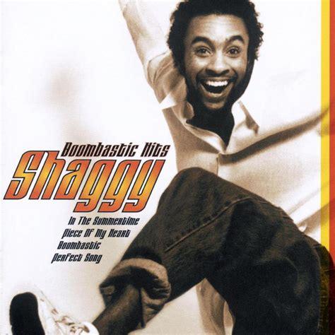 shaggy the shaggy fanart fanart tv