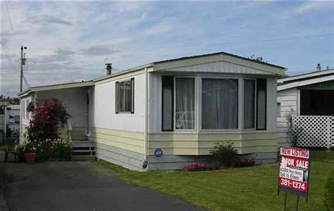small mobile homes for sale cavareno home improvment