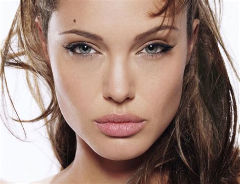very skinny faces with high cheekbones flat iron experts beauty blog hello perfect sunglasses