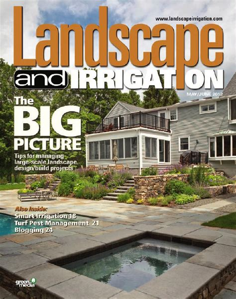 28 best magazine landscape november issue of landscape photography magazine free lawn