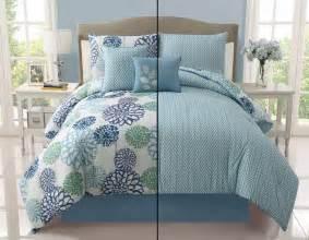 comforters downtosleep
