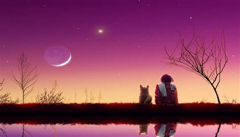 imagenes muy bonitas de estrellas paisajes de noche imagenes de paisajes naturales