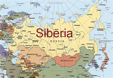 russia maps siberia maps siberia russian s f s r asian