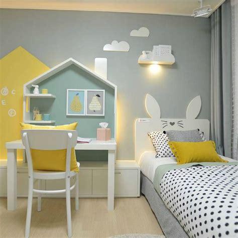 imagenes habitaciones originales 8 habitaciones infantiles originales decoideas net
