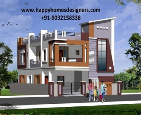 home interior design pictures hyderabad home interior design in hyderabad house design ideas