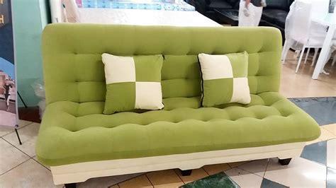 Sofa Untuk Santai contoh model sofa santai untuk nonton tv sofa