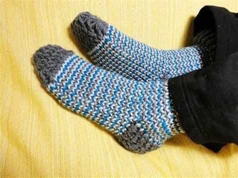 maggie s crochet 183 loom knitting socks knit pattern 17 best ideas about sock loom on pinterest knitting loom