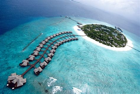 lose yourself in the of maldives island found the