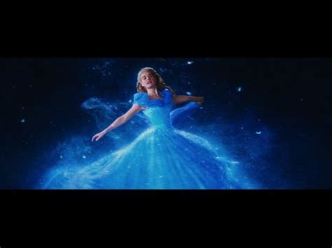 cinderella film now showing disney s cinderella is now playing youtube