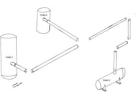 piping design adalah mengenal komponen dalam sistem pemipaan indonesian