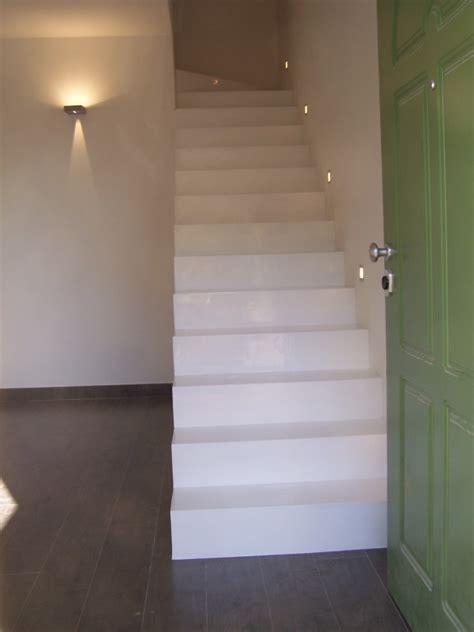 lucida pavimenti scala in resina lucida pavimenti in resina attivit 224