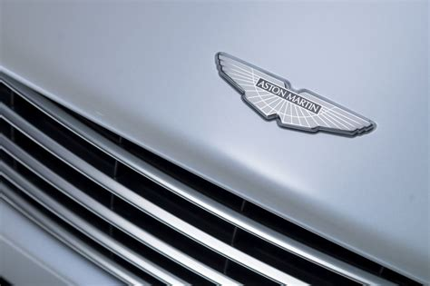 Samsung On 7 Aston Martin 2014 aston martin vanquish volante pushes the drop top