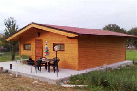 piccole in legno casa 4 casa in legno di piccole dimensioni