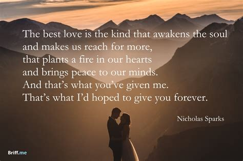 Wedding Quotes With Pictures by Quotes Wedding Quotesgram