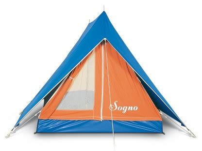 canadese tenda tende canadesi bertoni tende
