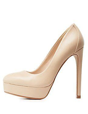 Heels Sleting 359 best shoes images on shoes heels high