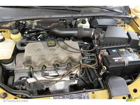 car engine manuals 2011 ford focus electronic valve timing 2001 ford focus zetec engine 2001 free engine image for user manual download